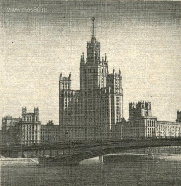 http://mos80.ru/images/img522copy2.jpg