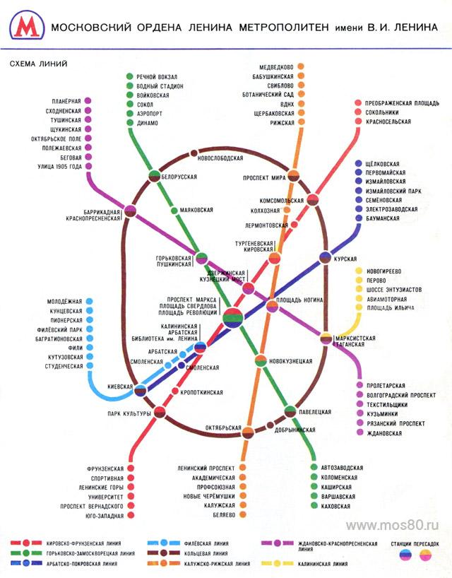 проститутка ру москве метро бабушкинская